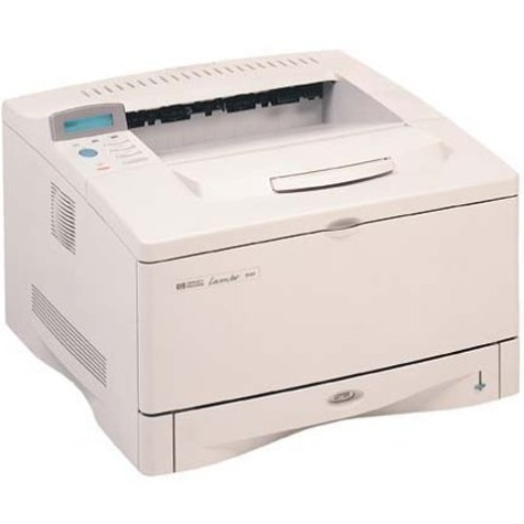 HP 5000 Toner | LaserJet 5000 Toner Cartridges