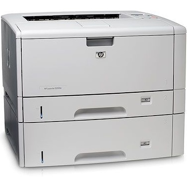 HP 5200 Toner | LaserJet 5200 Toner Cartridges