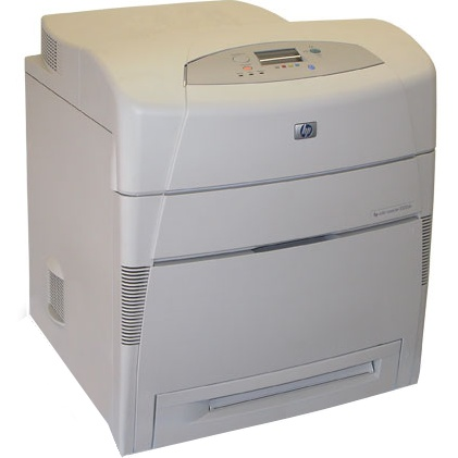 HP 5500 Toner | LaserJet 5500 Toner Cartridges