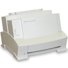 HP 5L Toner | LaserJet 5L Toner Cartridges