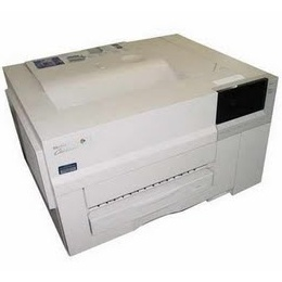 HP 5M Toner | LaserJet 5M Toner Cartridges