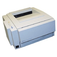 HP 6MP Toner | LaserJet 6MP Toner Cartridges
