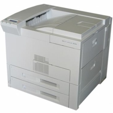 HP 8100 Toner | LaserJet 8100 Toner Cartridges