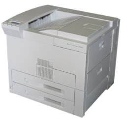 HP 8150 Toner | LaserJet 8150 Toner Cartridges