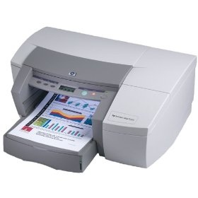 HP 2250 Ink | Business Inkjet 2250 Ink Cartridge