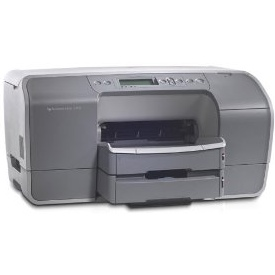 HP 2300 Ink | Business Inkjet 2300 Ink Cartridge