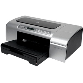 HP 2800 Ink | Business Inkjet 2800 Ink Cartridge