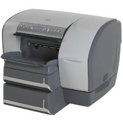 HP 3000 Ink | Business Inkjet 3000 Ink Cartridge