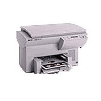 HP 140 Ink | Color Copier 140 Ink Cartridge