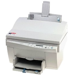 HP 260 Ink | Color Copier 260 Ink Cartridge