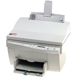 HP 270 Ink | Color Copier 270 Ink Cartridge