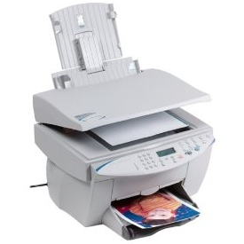 HP 290 Ink | Color Copier 290 Ink Cartridge