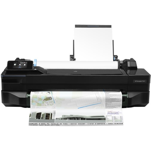 HP T120 Ink | Designjet T120 Ink Cartridge