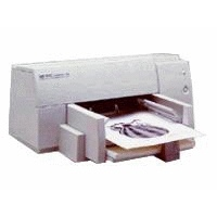 HP 672 Ink | DeskWriter 672 Ink Cartridge