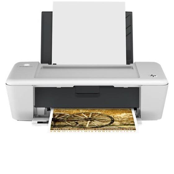 скачать драйвер на принтер hp deskjet 3320 windows 7