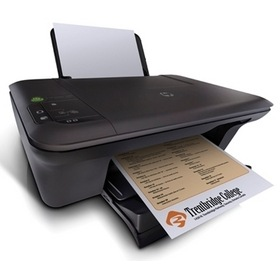 HP 1050 Ink | Deskjet 1050 Ink Cartridge