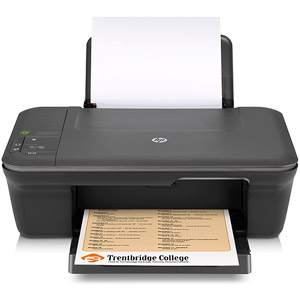 HP 1051 Ink | Deskjet 1051 Ink Cartridge