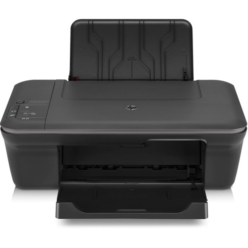 HP 1056 Ink | Deskjet 1056 Ink Cartridge