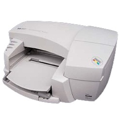 HP 2000c Ink | Deskjet 2000c Ink Cartridge