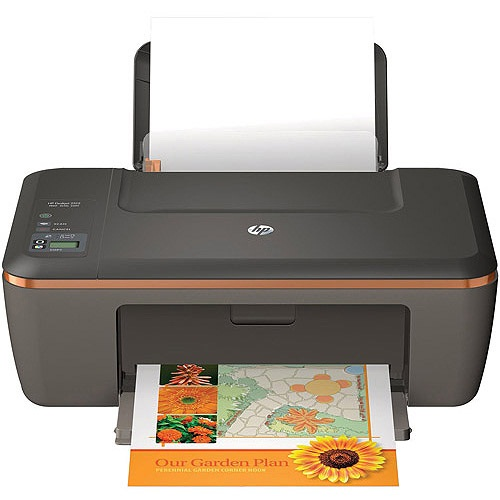 HP 2511 Ink | Deskjet 2511 Ink Cartridge