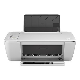 HP 2540 Ink | Deskjet 2540 Ink Cartridge