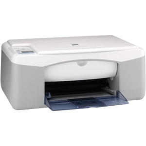 HP 300 Ink | Deskjet 300 Ink Cartridge