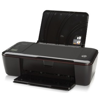 HP 3000 Ink | Deskjet 3000 Ink Cartridge