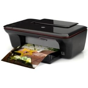 HP 3054 Ink | Deskjet 3054 Ink Cartridge