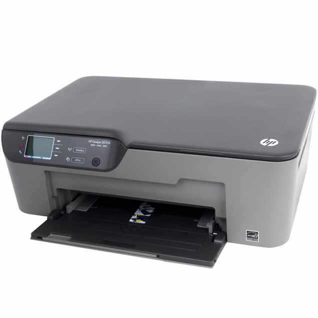 HP 3070a Ink | Deskjet 3070a Ink Cartridge