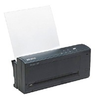 HP 340 Ink | Deskjet 340 Ink Cartridge
