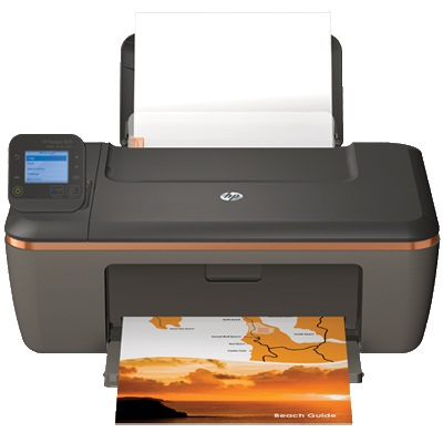 HP 3510 Ink | Deskjet 3510 Ink Cartridge