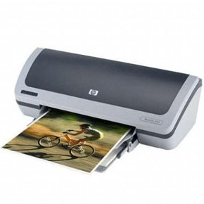 HP 3645 Ink | Deskjet 3645 Ink Cartridge
