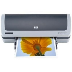 HP 3650 Ink | Deskjet 3650 Ink Cartridge