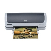 HP 3651 Ink | Deskjet 3651 Ink Cartridge
