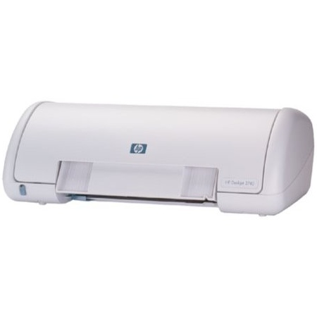 HP DeskJet 3740 Driver Download