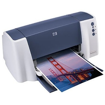 HP 3820 Ink | Deskjet 3820 Ink Cartridge