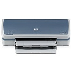 HP 3848 Ink | Deskjet 3848 Ink Cartridge