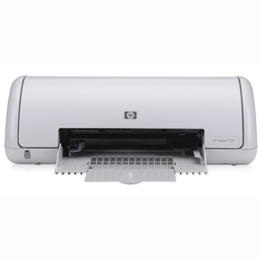 HP 3920 Ink | Deskjet 3920 Ink Cartridge