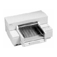 HP 510 Ink | Deskjet 510 Ink Cartridge