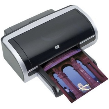 HP 5652 Ink | Deskjet 5652 Ink Cartridge