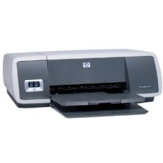 HP 5740 Ink | Deskjet 5740 Ink Cartridge