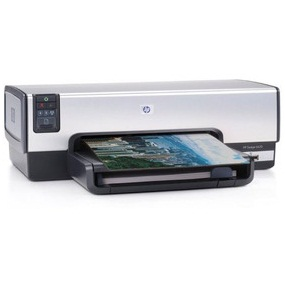 HP 6548 Ink | Deskjet 6548 Ink Cartridge