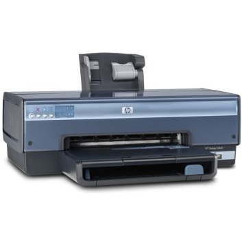 HP 6843 Ink | Deskjet 6843 Ink Cartridge