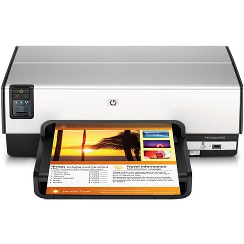 HP 6940 Ink | Deskjet 6940 Ink Cartridge