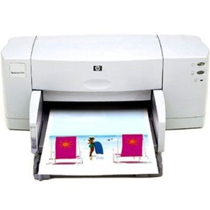 HP 845 Ink | Deskjet 845 Ink Cartridge