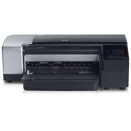 HP 850 Ink | Deskjet 850 Ink Cartridge
