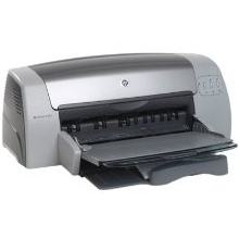 HP 9300 Ink | Deskjet 9300 Ink Cartridge