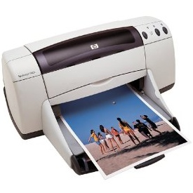 HP 940 Ink | Deskjet 940 Ink Cartridge
