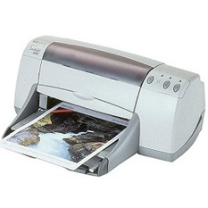 HP 950 Ink | Deskjet 950 Ink Cartridge