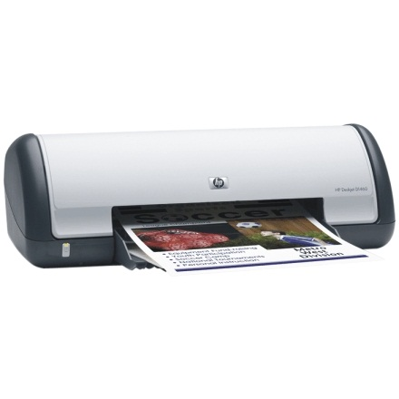 HP D1400 Ink | Deskjet D1400 Ink Cartridge